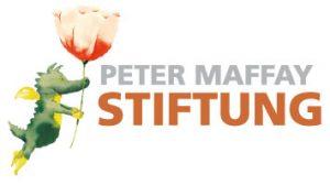 Ich unterstütze die Peter Maffay Stiftung