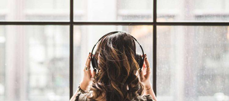 Schlagfertigkeit – Teil 4: Ich höre Stimmen